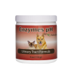 Enzyme Supplement for Dogs. Made in Canada
