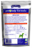 Pet Kelp Skin & Coat supplement