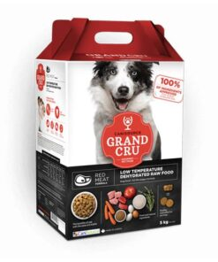 canisource-grand Cru-red-meat