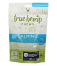 True Leaf Pet True Hemp Chews Calming support