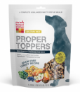 Honest Kitchen Proper Topper Turkey