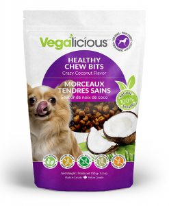Vegalicious healthy chew-bits-crazy-coconut