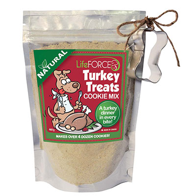 Turkey-Treats-Cookie-Mix