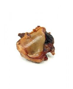 Kyon Canadian dehydrated beef bone