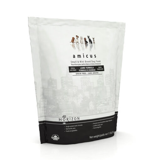 Lamb Dog Food for Dogs