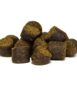 True leaf treats for dogs