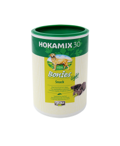Hokamix Bonies nutritional dog treat