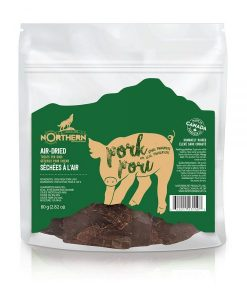 Northern Biscuit Pork liver dog treats