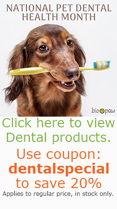 Dental Health Sale