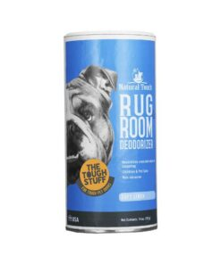 Tough Stuff Rug and Room deodorizer